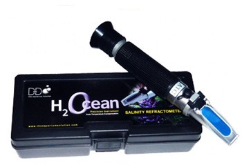 d-d-the-aquarium-solution-refractometer