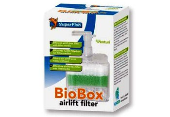 superfish-biobox-luchtfilter