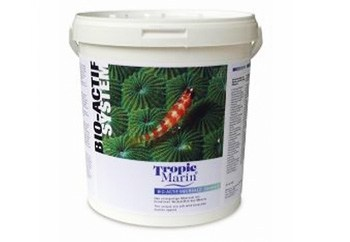 tropic-marin-bio-actif-zee-zout---emmer-a-25-kg.-(750-ltr.)